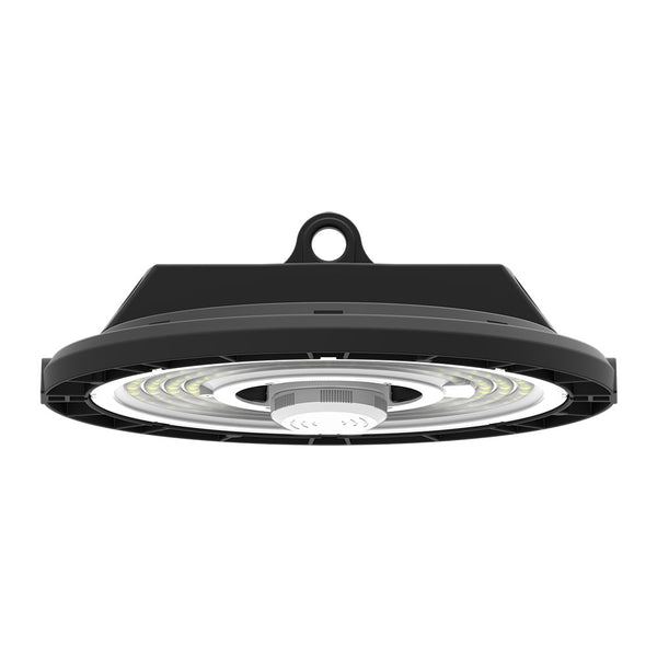 140LM/W SUPREME LIGHT OUTPUT IP65 LED HIGH BAY LIGHT  - 150W, 200W