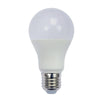 10W LED Light Bulb - E27 Screw Fitting- REPLACES 60W BULB