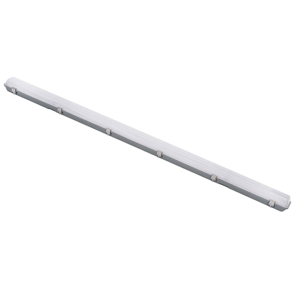 ECO LED IP65 LED NON CORROSIVE BATTEN LIGHT