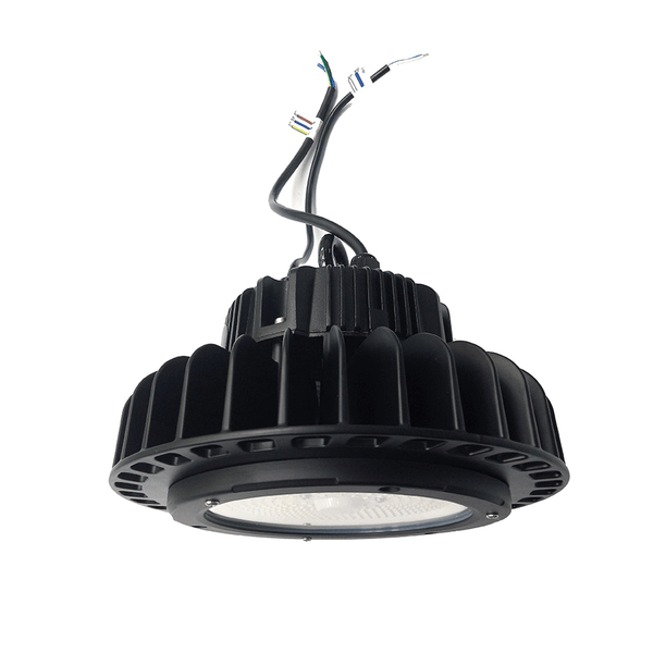 UFO LED IP65 COMPACT HIGH BAY LIGHT (6500K DAY LIGHT)