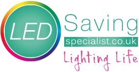LED Saving Specialist