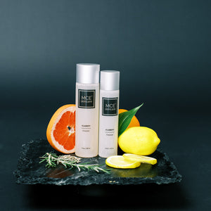 Clarify Cleanser