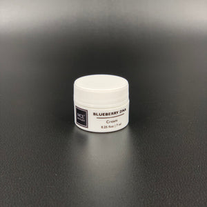 Blueberry DNA Cream