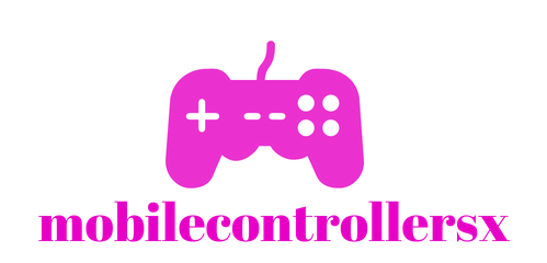 Mobile Controllers X