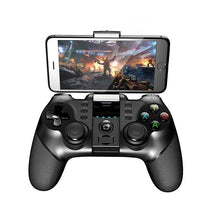 Fortnite Controller mobile pubg battle royale