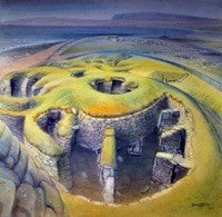 files/12._Jalshof_Neolithic_Village_Shetlands_2003_Watercolour_on_Paper_50_x_50cm.jpg