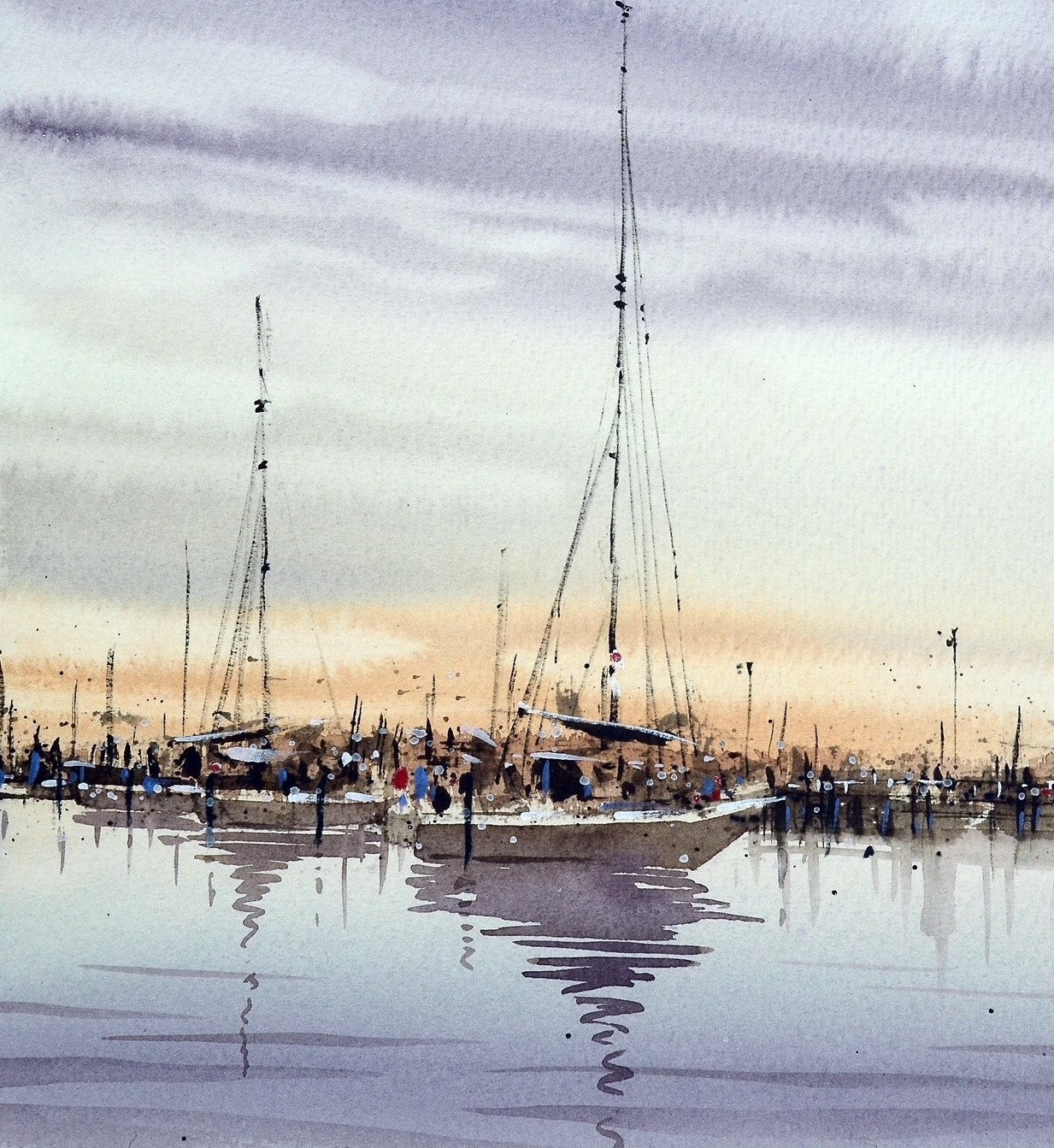 files/6._A_Trip_to_Port_Albert_VIC_28cm_x_38cm.jpg