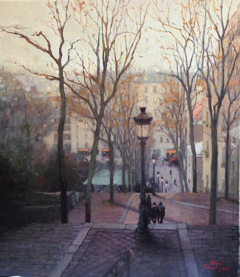 files/6._The_Bare_Trees_of_Winter_-_Paris_66_x_76_cm_Oil_on_Belgian_Linen.jpg