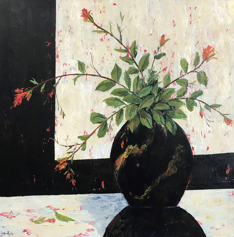 files/Black_Oriental_Vase_With_Flowers_80_x_80cm_Mixed_Media_on_Canvas_1_850_-_Copy.jpg