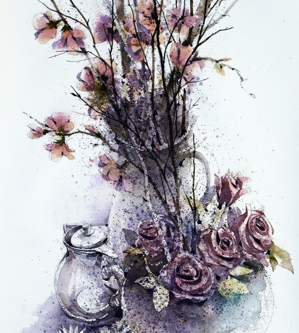 files/It_Hao_Pheh_-_Winter_Blossom_51cm_x_76cm_Watercolour_on_paper.jpg