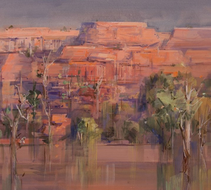 files/JB1122_17._Sundown_Cliffs_Renmark_56x75_cmsquare.jpg