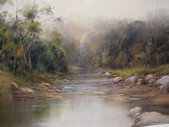 files/Kandis_The_Yarra_at_Warrandyte_oil_on_board_61x76cm.JPG