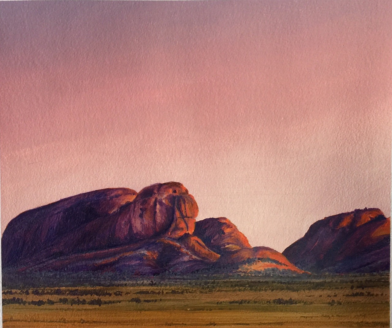files/Kevin_Orpin_Kata_Juta_-_The_Olgas_6_35_x_30cm_Acrylic_on_Paper.jpg