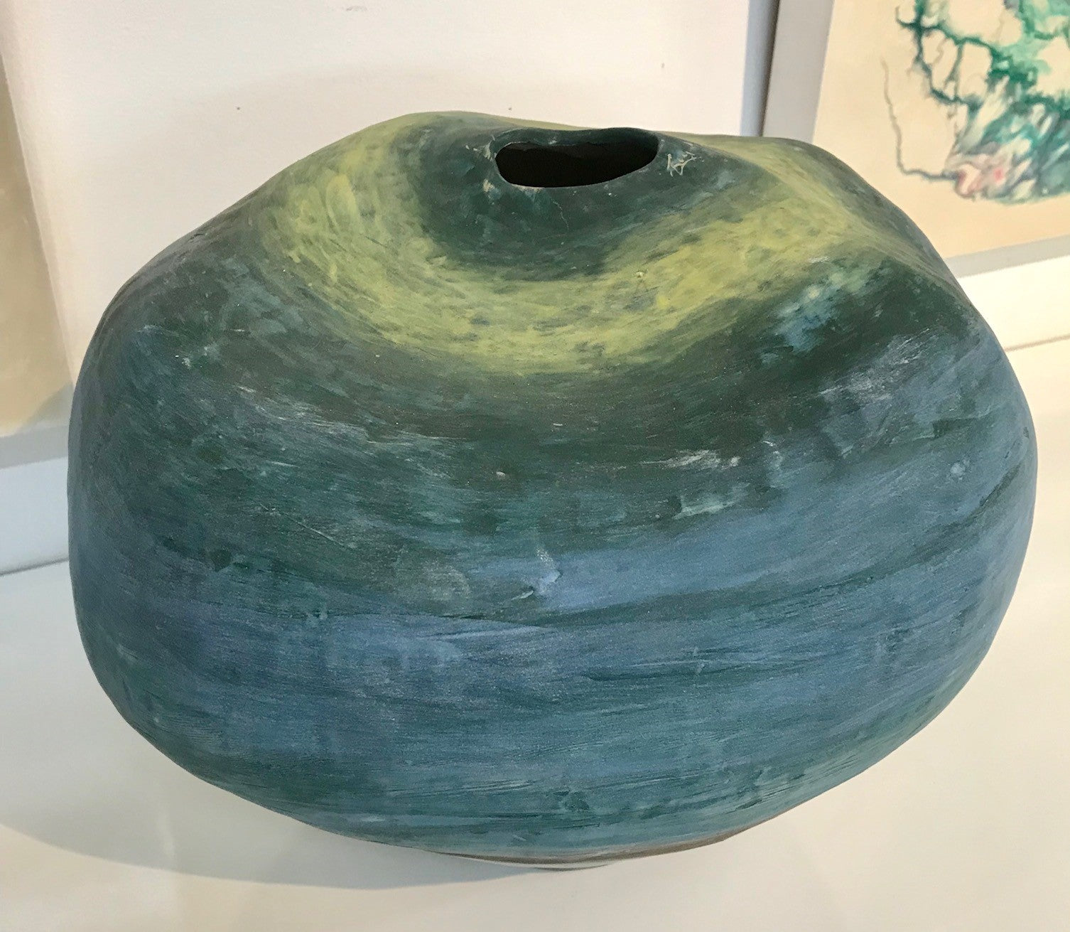 files/Organic_Blue_and_Yellow_Pot_30_x_35cm_Stoneware_1_000.jpg