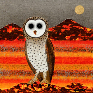 files/Peter_Coad_-_Owl_Spirit_Study_30cm_x_30cm_canvas.JPG