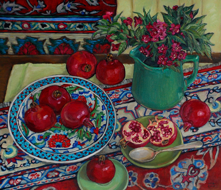 files/Pomegranates_with_Turkish_Plate_new.jpg
