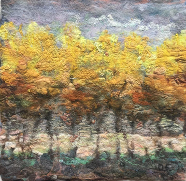 Autumn Grove SOLD