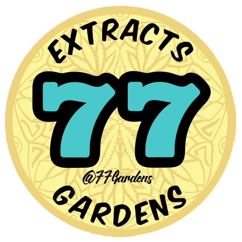 77 Extracts