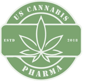 US Cannabis Pharma
