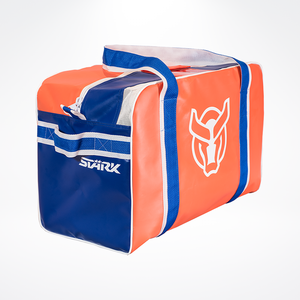 DEK HOCKEY BAG