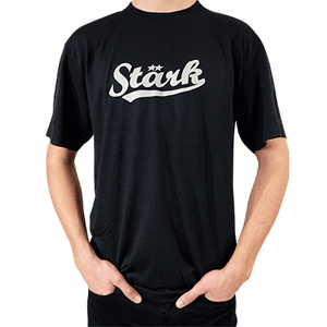 STÄRK HOCKEY – UNSUNG HERO T-SHIRT