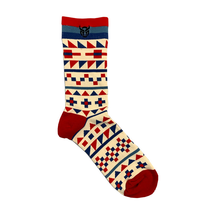STÄRK Dump & Change Everyday Crew Socks