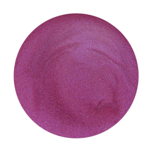 Cremepigment Gay, Refill