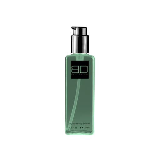 Express Make-up Entferner 100ml