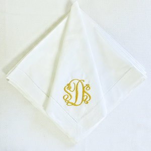Kate Monogram SDS