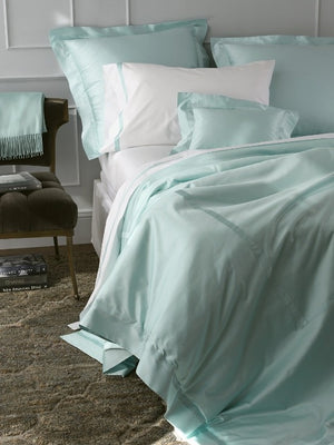 Nocturne Sheets-Shams-Duvet Covers
