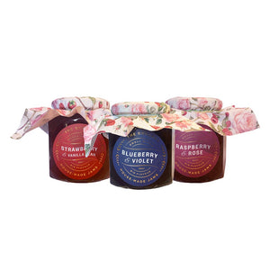 House-Made Jams Gift Pack