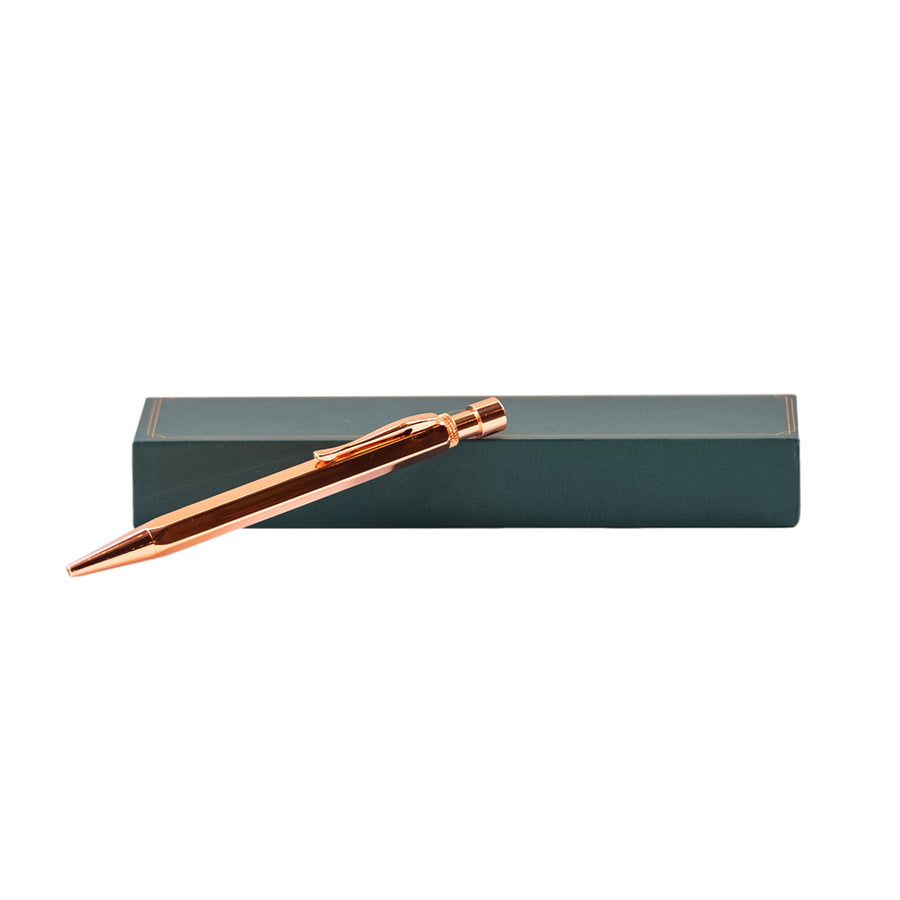 Copper Pen