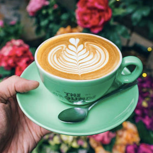 Best Cafes Sydney | The Grounds of Alexandria