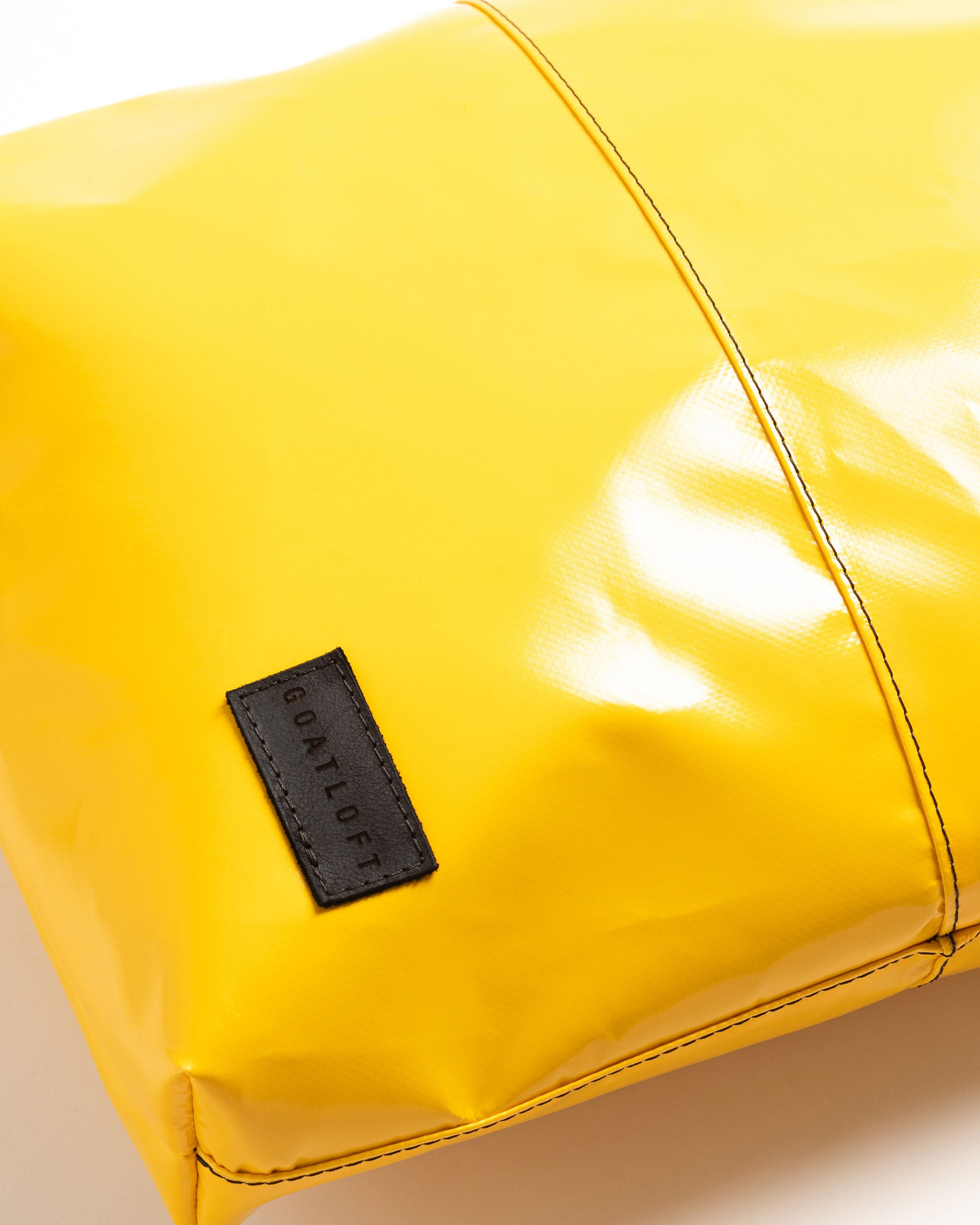 GL00012 YELLOW