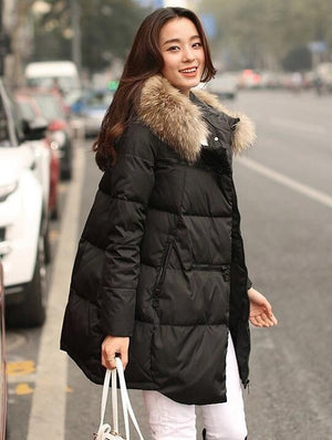 New Winter women Coat Warm jacket women's down Jacket Pregnant clothing Women outerwear parkas maternity winter warm clothing