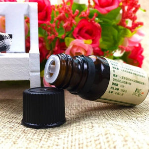 Pure 10ml fat burning lavender essential oil fast loss weight powerful anti cellulite weight loss diet pills Alternative Product