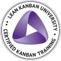 Kanban Management Professional - KMP II - April 25-26