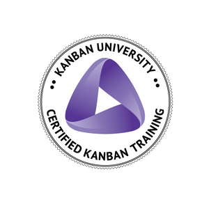 Kanban Management Professional (KMP II) - January 18-19
