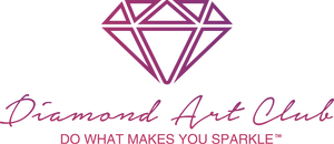 Diamond Art Club