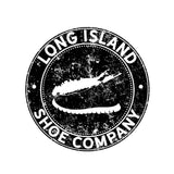 Long Island Shoe Company