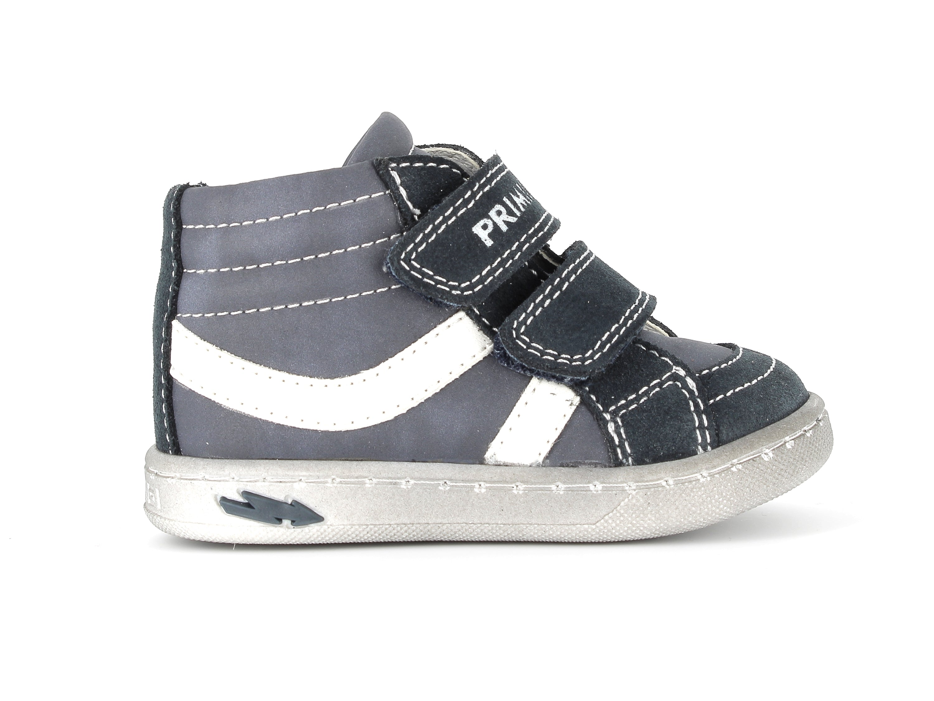 Primigi 6403400 Navy High Top