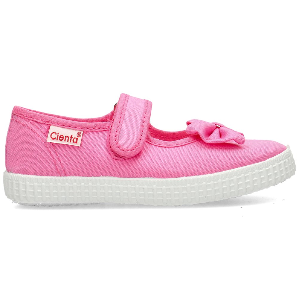 Cienta 56060.42 Fuchsia Mary Jane