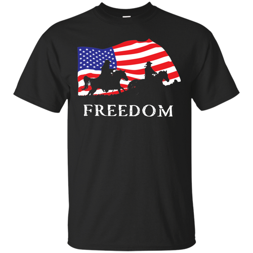 Dark Freedom Shirt