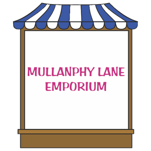 Mullanpy Lane Emporium