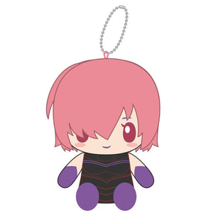 [Pre-order] Fate Grand Order x Sanrio Collaboration - Sitting Nuigurumi