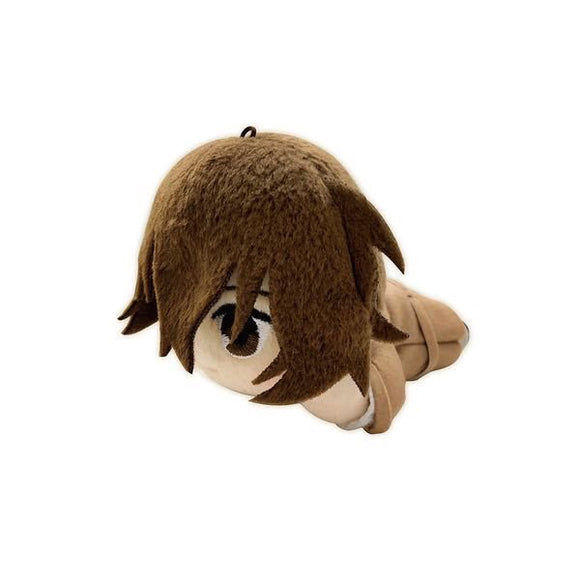 Bungo Stray Dogs - Gororin Nuigurumi