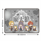 [Pre-order] Hypnosis Mic - Rascal Collaboration Blanket