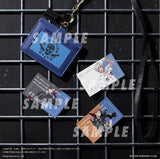 [Pre-order] Hypnosis Mic - Name Card Holder