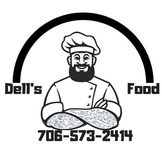 Dell's Food (Columbus): $20 Value for $15