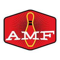 AMF Bowling (Auburn): $50 Value for $25